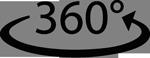 360°-Panorama öffnen